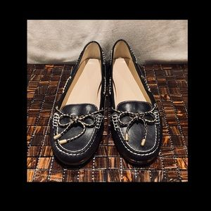 Brand new Jones New York flats - Size 8 1/2